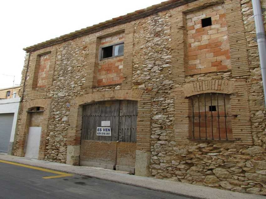 casa-antigua-de-120m2-para-rehabilitar-el-perell-costa-dorada