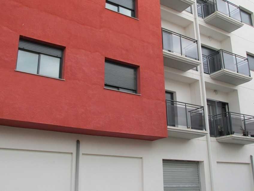 excepcional-piso-en-planta-baja
